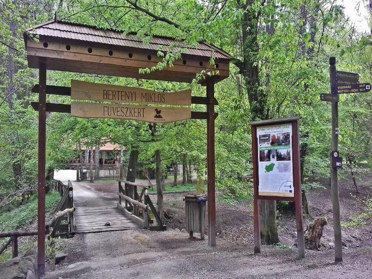 Izgalmas látnivalók, lélegzetelállítóan szép túracélpontok - I Love Dunakanyar