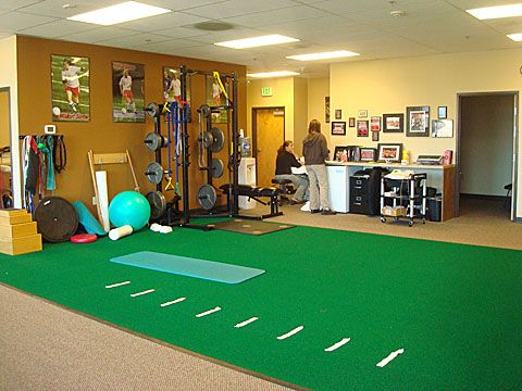 Unique Medical Physical Therapy Office Designs Google