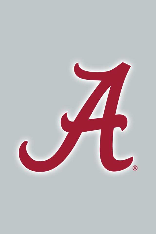 71 best Alabama Crimson Tide images on Pinterest | Alabama ...