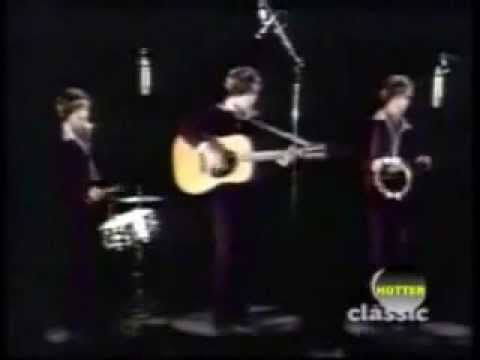 The Archies-Jingle Jangle (1969)Toni Wine/Ron Dante/Andy Kim (vocals) - YouTube