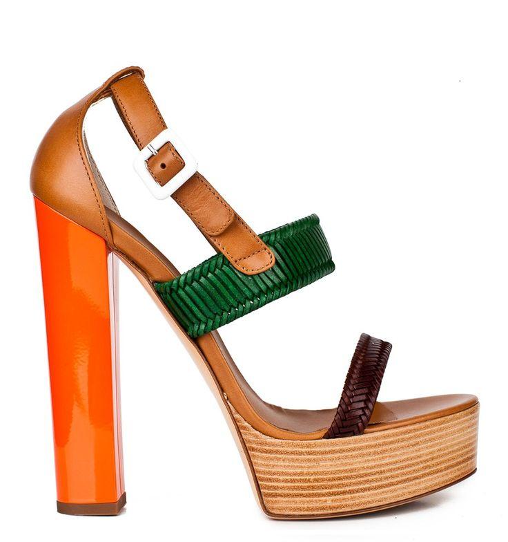 FOOTWEAR - High-tops & sneakers Vicini 9vwvyR