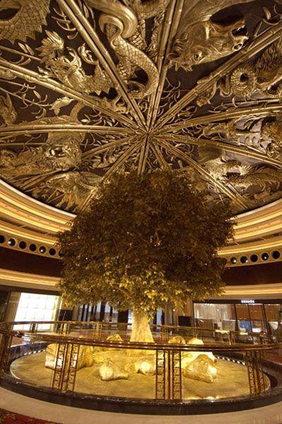 Wing lee macau casino casino inc station