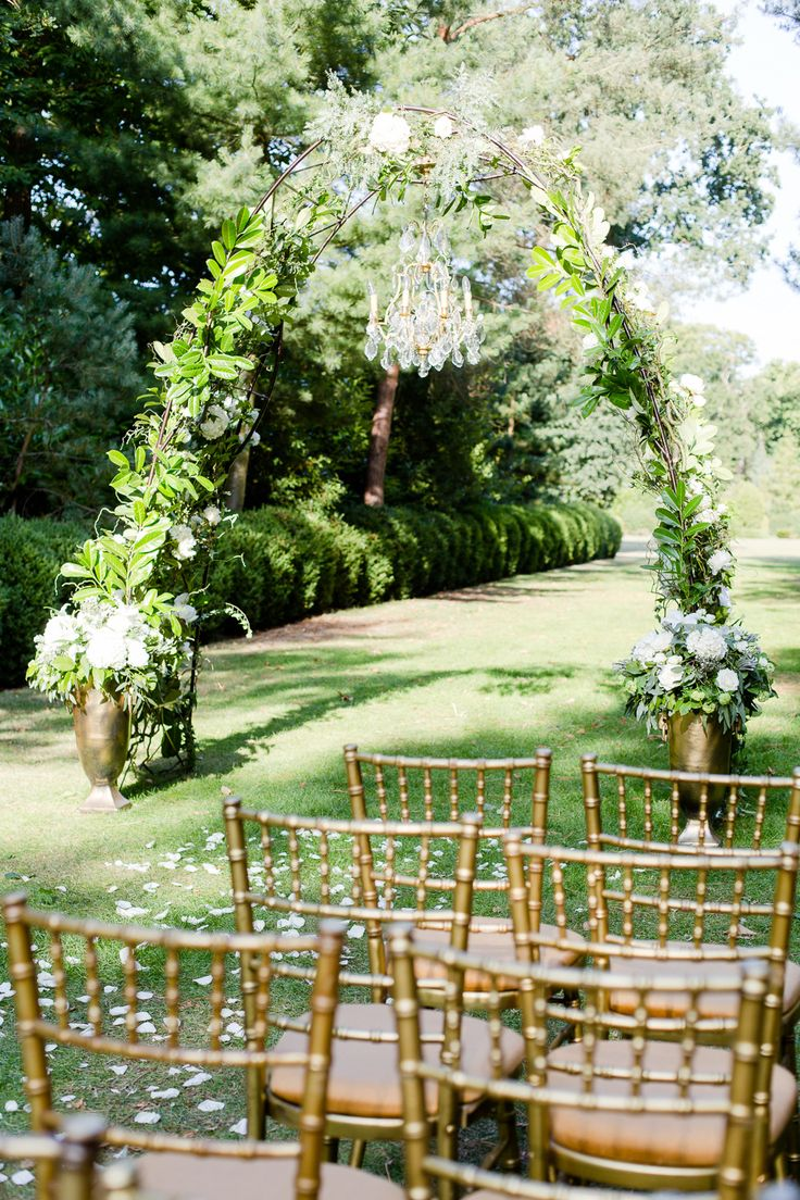 112 best garden weddings images on pinterest garden weddings