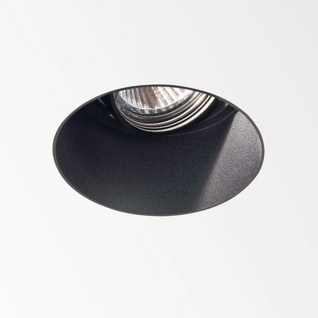 diro trimless ok s1 delta light lj s pinterest. Black Bedroom Furniture Sets. Home Design Ideas