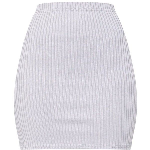 Kristine Camel Ribbed Mini Skirt ($8.28) ❤ liked on Polyvore featuring skirts, mini skirts, bottoms, sexy miniskirts, camel mini skirt, jersey knit skirt, mini skirt and short mini skirts