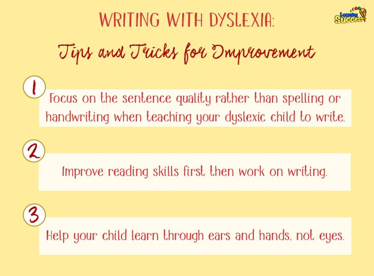 CELPIP Reading Task 4 ( Reading for Viewpoints ) - Practice