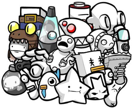 100 best doodle images on Pinterest | Doodles, Videogames ...