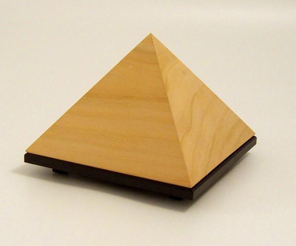 Ziji - Meditation Timer, $99.95 (http://www.ziji.com/products/meditation-supplies/gongs-timers/meditation-timer/)