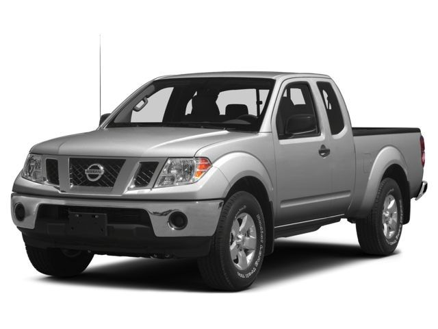 2014 Nissan Frontier Truck for sale at Nissan Mesa http://www.lhmnissanmesa.com/showroom/2014/Nissan/Frontier/Truck.htm#overview  #nissanfrontier #frontier #frontiertruck #truck #newcars #cars #mesa #nissan