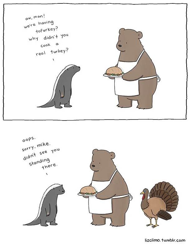 Liz-Climo-cute-animals-17