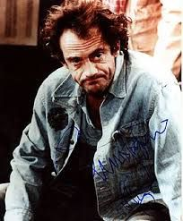 11 best images about Christopher Lloyd on Pinterest ...