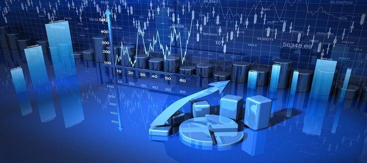 Data Warehouse Managed Services in Turkey