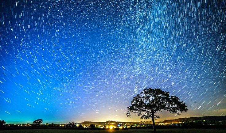 Fotografía: Matt Bigwood  -  Matt Bigwood- REX Shutterstock