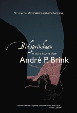 298 best boeke gelees images on pinterest book cover art book bidspringkaan andre p brink fandeluxe Gallery