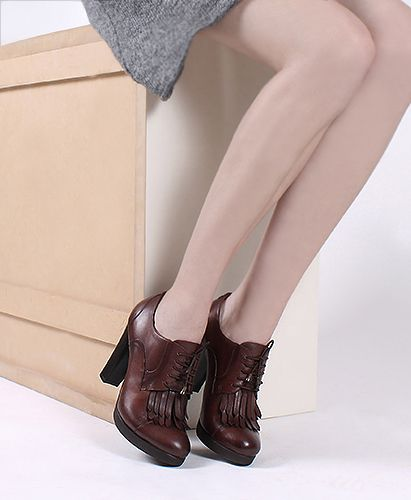 New Romance! Teens ankle boots @giannakazakou