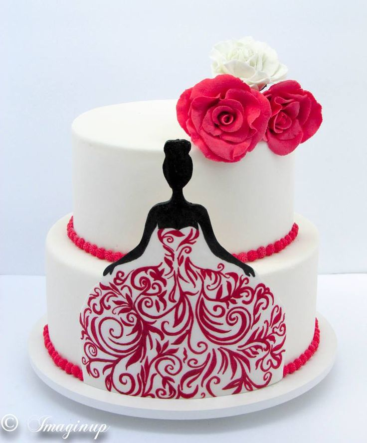 Imaginup Cupcakes e Bolos Decorados