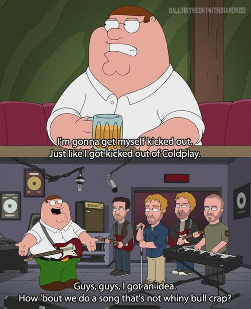 #family_guy quotes.