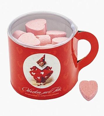 Соль для ванны 'Реверанс с любовью'