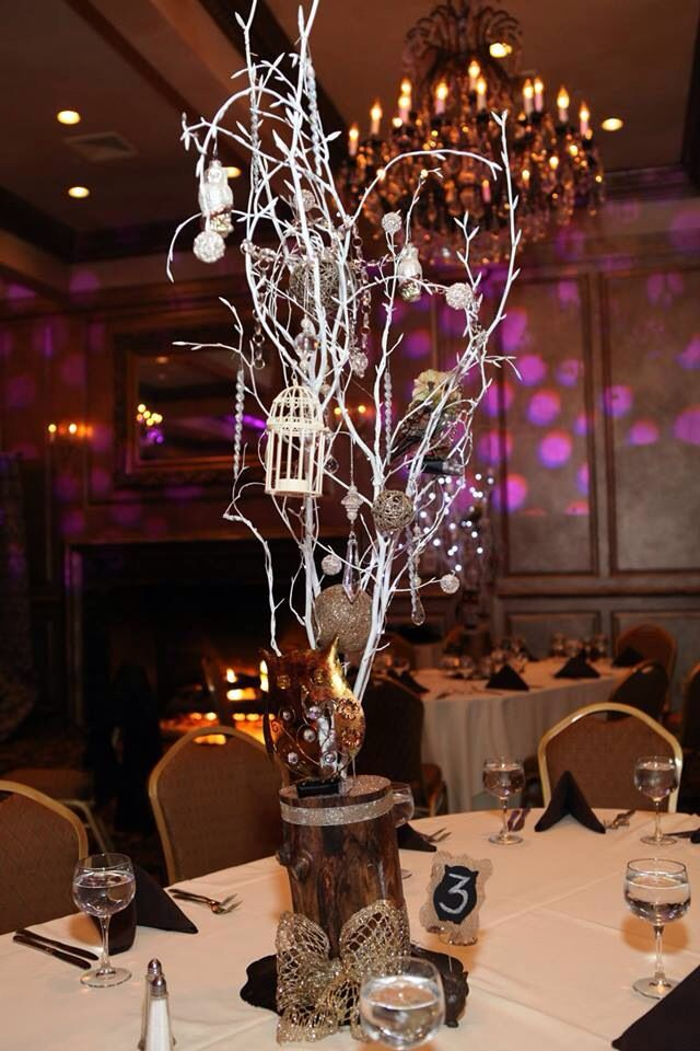 Best images about rustic forest sweet sixteen on