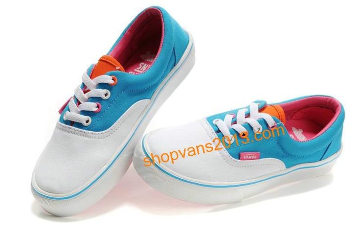 Vans Shoes - best Site for 50% off