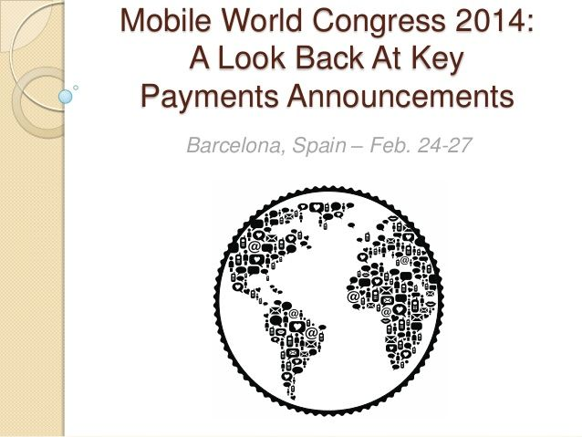 17 Best ideas about Mobile World Congress on Pinterest ...