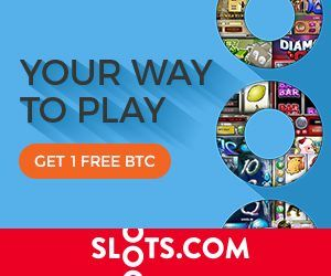 best-bitcoin-casino-games-online