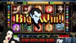 Free Money Casino Slot Games