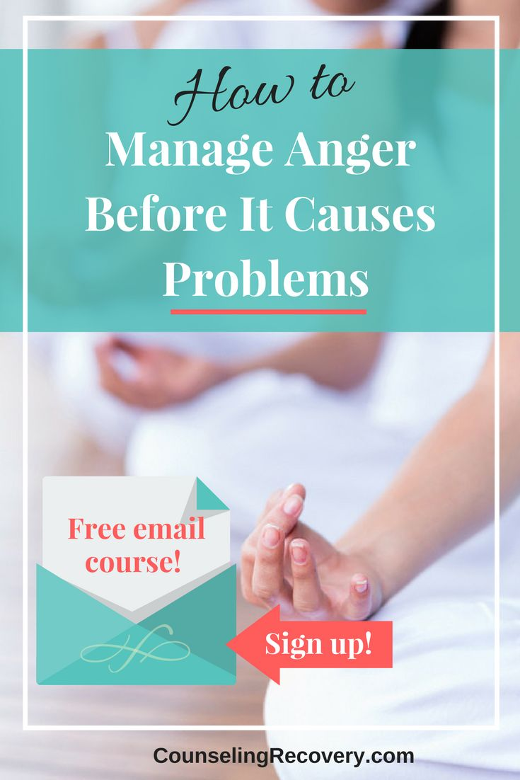 Learn how to catch and tame your anger with my FREE email course on managing emotions and anger! If you struggle with codependency. people pleasing, rage, sarcasm or stuffing anger this course is for you!