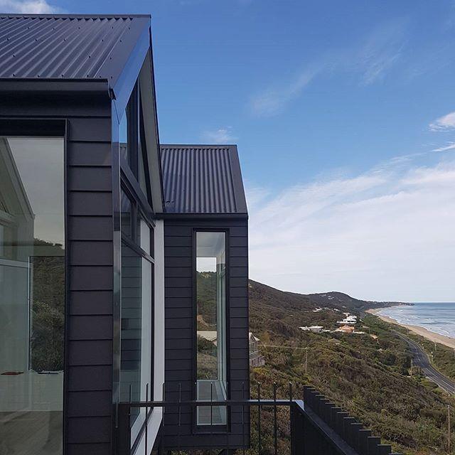 139 best Coastal Home Design Inspiration images on Pinterest