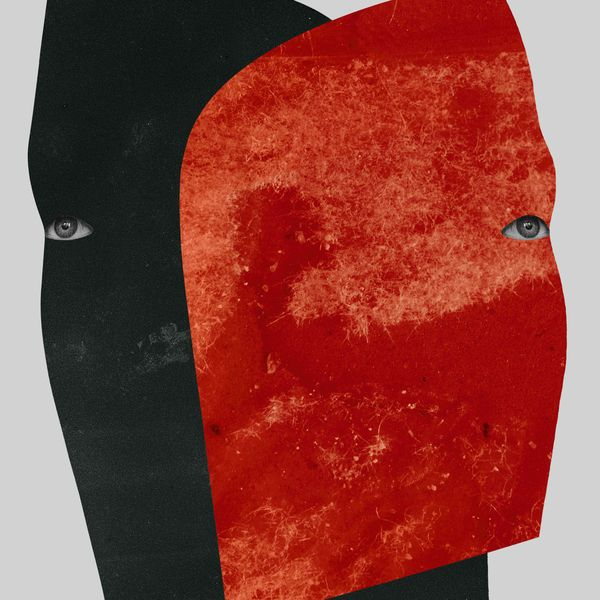 "Listen to ""Unfolding"" by Rival Consoles 