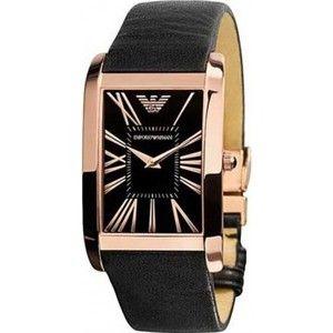 Pánské hodinky Emporio Armani AR2034