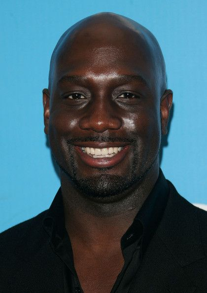 Richard Timothy Jones (born January 16, 1972) known professionally as Richard T. Jones, is an American actor. Description from imgarcade.com. I searched for this on bing.com/images