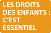 Lesson plans (in French) on the topic of children's rights - Faire bouger les décisionnaires : les droits des jeunes et les médias