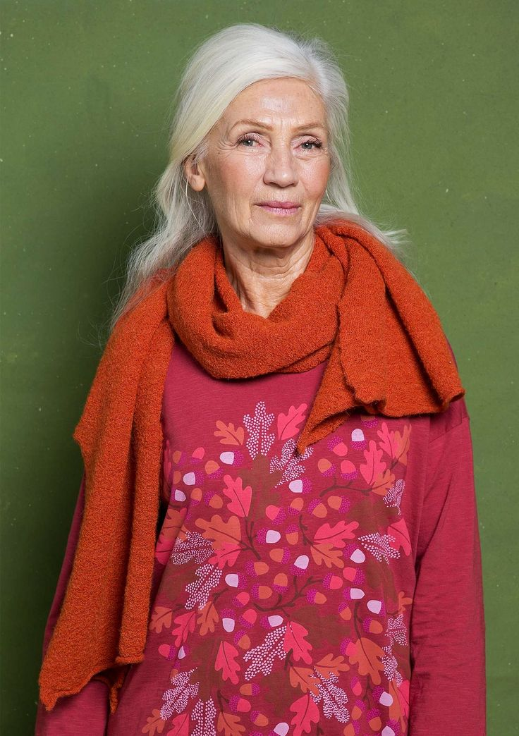 Tilbehør – Gudrun Sjödén