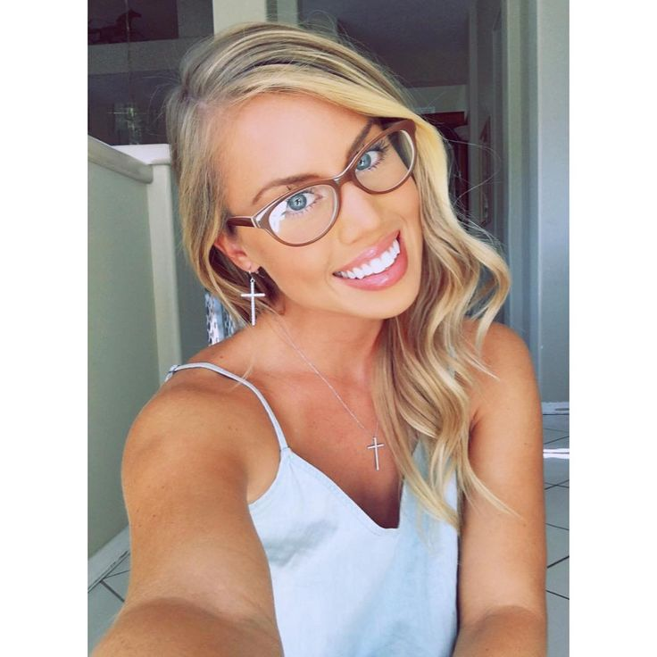 """1,078 Likes, 32 Comments - A l l y s o n R o w e (@allysonmrowe) on Instagram: """"Ya'll... I can see!!! Got my new eye goggles today. 👀🤓 // It's kind of like when we ask God for…"""""""