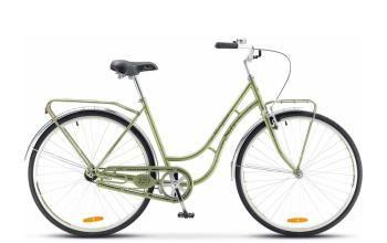Дорожный велосипед Stels Navigator 320
