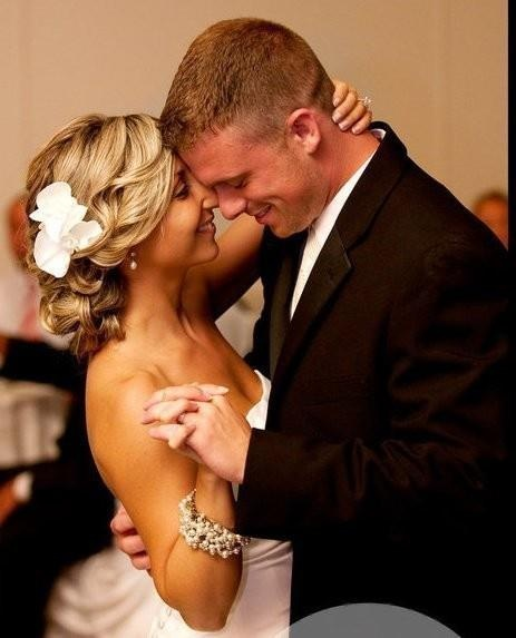 Love This Wedding Bells Pinterest Temple Fairytale