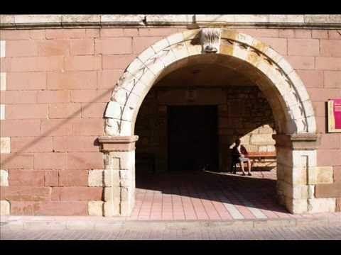 Fotos de: Palencia - Cervera de Pisuerga - Pueblo con encanto