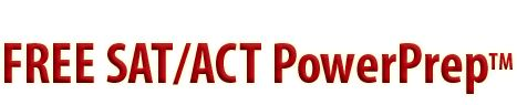 Free SAT & ACT Prep Programs for All Students - Get the discounted student program for $20.00 regularly $250