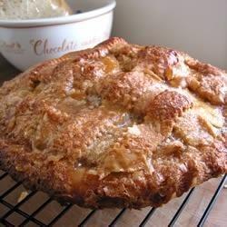 Grandma Oples Apple Pie   Pie   Pinterest