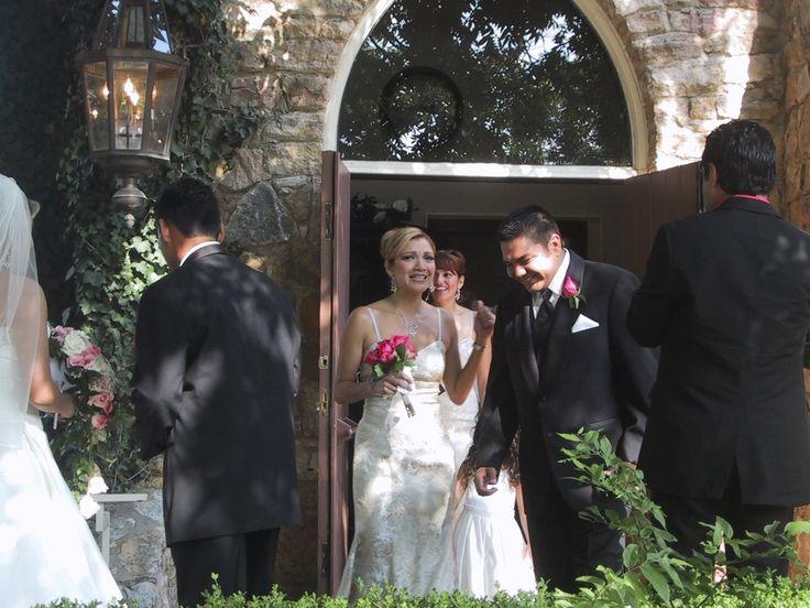 San Antonio Area Venues: 64 Best Wedding Venue San Antonio, Austin In The Texas