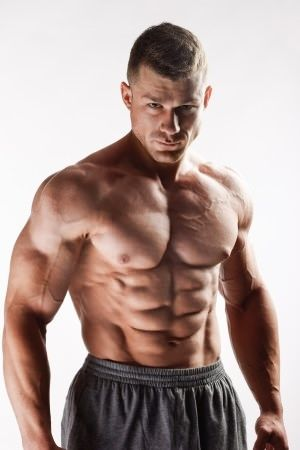 http://www.supplementmag.com/rexburn-reviews/  The distinctive formulation of this product offers higher testosterone construction on your body that lead to creation of more energy in body