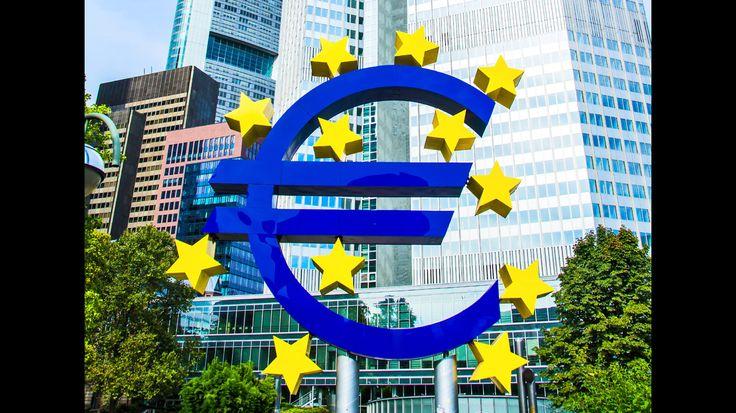 Der Euro gilt seit seiner Einführung im Jahr 2002 als Symbol eines starken Europas. Jedoch ist er mehr als nur eine Währung: Geldpolitik ist seitdem nicht mehr Ländersache, sondern Europapolitik. Zentrales Organ ist die Europäische Zentralbank (EZB): Sie soll Preisstabilität gewährleisten und so die Kaufkraft der gemeinsamen Währung erhalten.