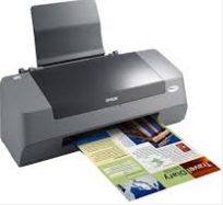 Epson Stylus C79 Driver Download