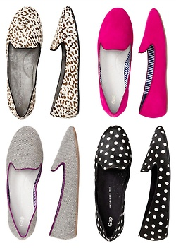 Smitten with these loafers!Comforters Loafers, Croptop Loafers, Fashion Clothing, Fall Shoes, Clothing Croptop, Gap Loafers, Clothing Shoes, Cute Loafers, Loafers Fashion