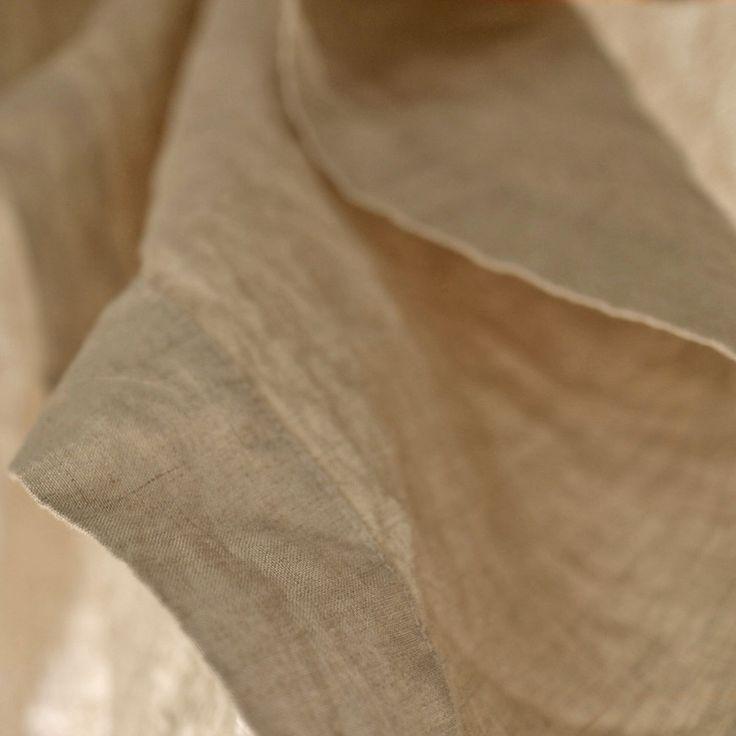 Rustic Belgian Linen Tablecloth Online - linenshed – LINENSHED