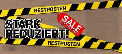 Hier gibt es Parkett Schnäppchen. Parkett Restposten zu günstigen Preisen. Im Onlineshop von www.parkett-direkt.net und in den Ausstellungen
