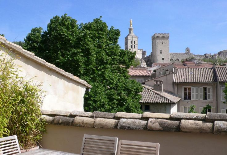 Bed and Breakfast Le Limas, Avignon, France - Booking.com