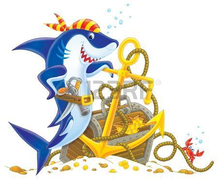 Pirate Shark Stock Photos Images, Royalty Free Pirate Shark Images And Pictures
