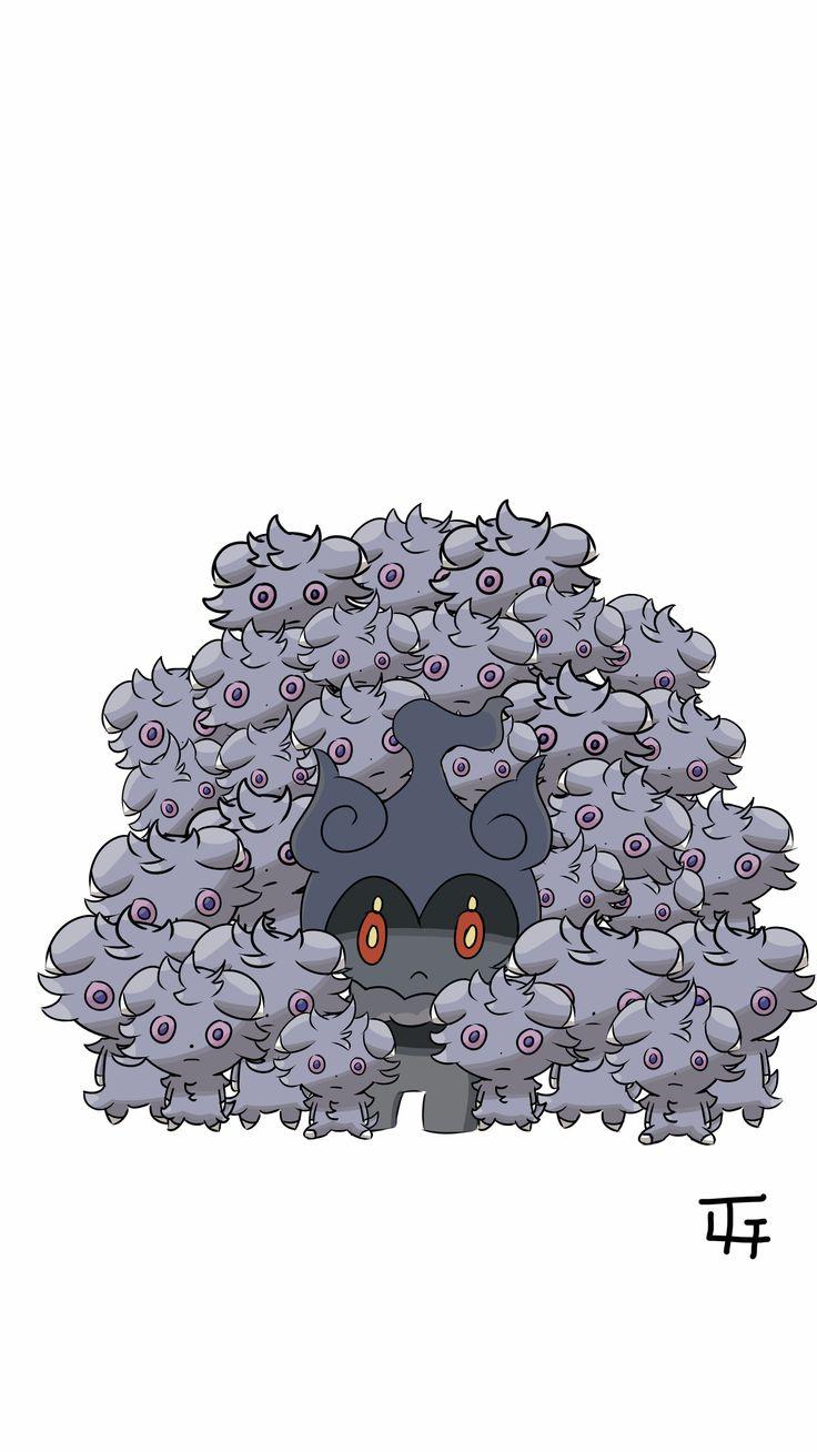 DON'T BLINK https://i.redd.it/jusqo9gxcs8z.png #games #gaming #pokemon #PokemonGO #anipoke #ポケモン #Nintendo #Pikachu #PokemonXY #3DS #anime #Pokemon20